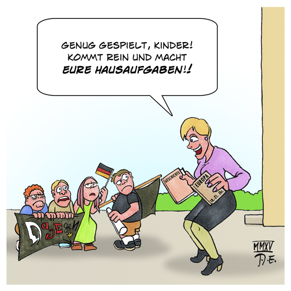 Hausaufgaben Rechter Terror Geschichte Nazis Wehret den Anfängen