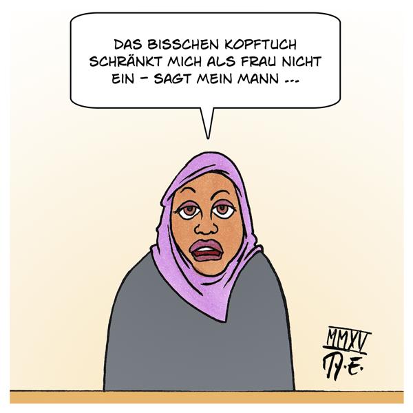 Kopftuch Hijab WorldHijabDay Frauen Frauenrechte Menschenrechte Freiheit Entscheidung Unterdrückung Patriarchat
