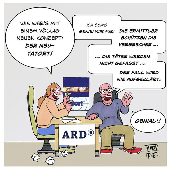 TatortNSU