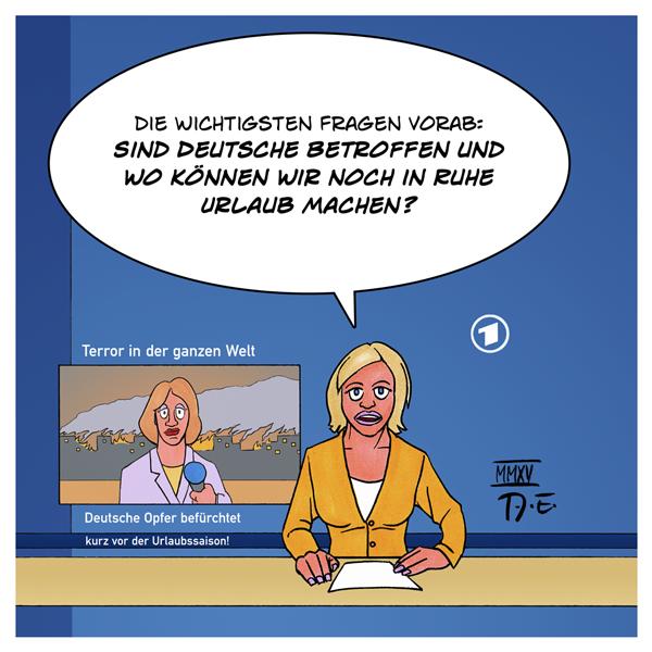 Newsterror