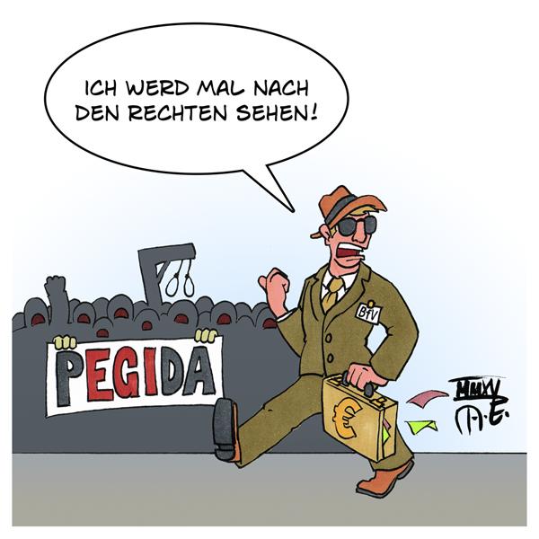 BfV-Dresden