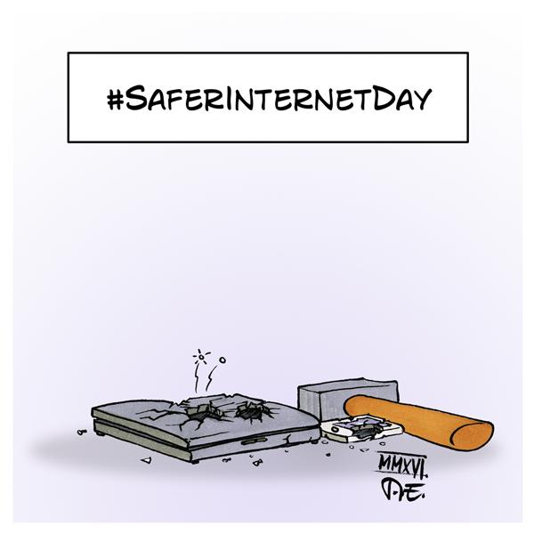 SaferInternetDay