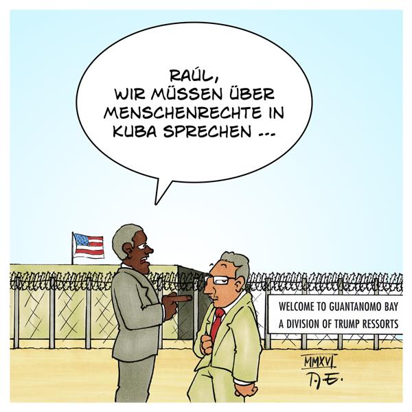 ObamaKuba