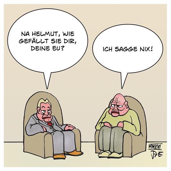 Orban Kohl