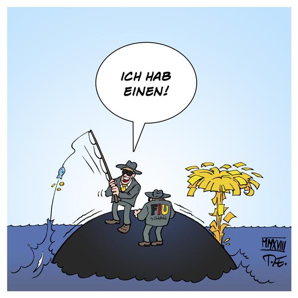 Steuerfahndung Financial Intellicence Unit FIU Wolfgang Schäuble Finanzminister Zoll BKA Steuern Terror Terrorfinanzierung Geldwäsche Schwarzgeld Steuerhinterziehung