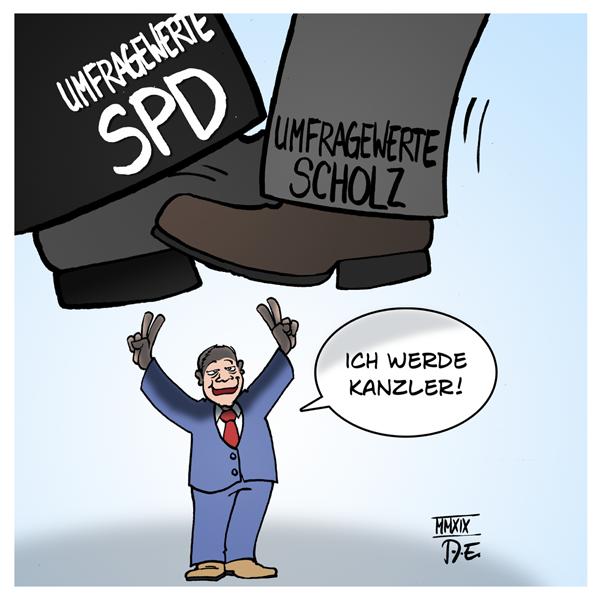 Olaf Scholz SPD Bundesfinanzminister Hamburg Oberbürgermeister G20 G20GHH Polizeieinsatz Polizeistaat Bundeskanzler Bundestagswahl #BTW2021