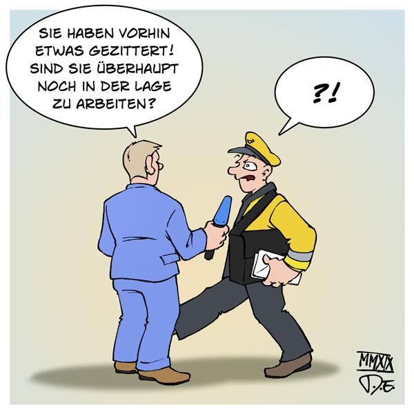 Zitteranfall Angela Merkel Zittern Bundeskanzlerin Kanzler Kanzleramt Gesundheit Privatsache Öffentlichkeit Politik Gesundheitszustand Staatsoberhaupt