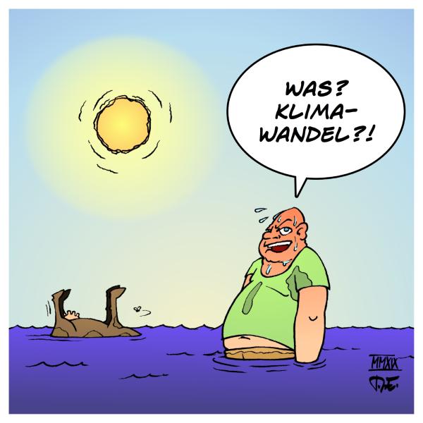 Klima Klimawandel Umwelt Umweltschutz Naturschutz Extremwetter Naturkatastrophen Erderwärmung Überschwemmungen Hitze Hitzewelle