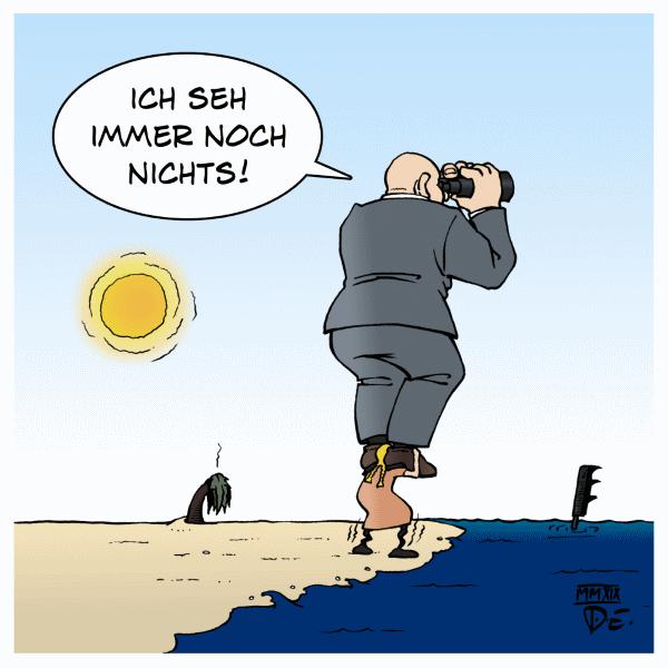 Klimapaket Klimapakt Klimakabinett Deutschland Bundesregierung Groko SPD CDU Klimawandel Klimakatastrophe Umwelt Umweltschutz Politik Greta Thunberg UNO United Nations ONU
