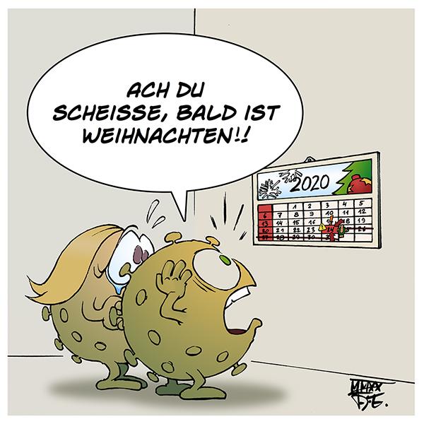 Corona COVID19 Deutschland Maßnahmen Kontakte Haushalte Beschränkungen Lockerungen Weihnachten Silvester