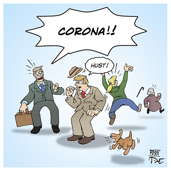 Corona Virus SARS Hühnerfarmen China Übertragung Mensch Tröpfcheninfektion erster Fall in Deutschland Asien Hühnergrippe Vogelgrippe Hygiene Bevölkerungsdichte Mastanlagen Massentierhaltung Ökologie Krankheiten WHO