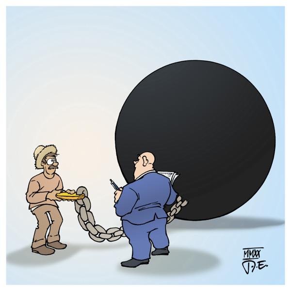 Mikrokredite Microcredits Zinsen Kredite Kredithaie Zinshaie Wucher Wucherzinsen Schulden Schuldenfalle Asien Afrika Südarmerika Armut moderne Sklaverei