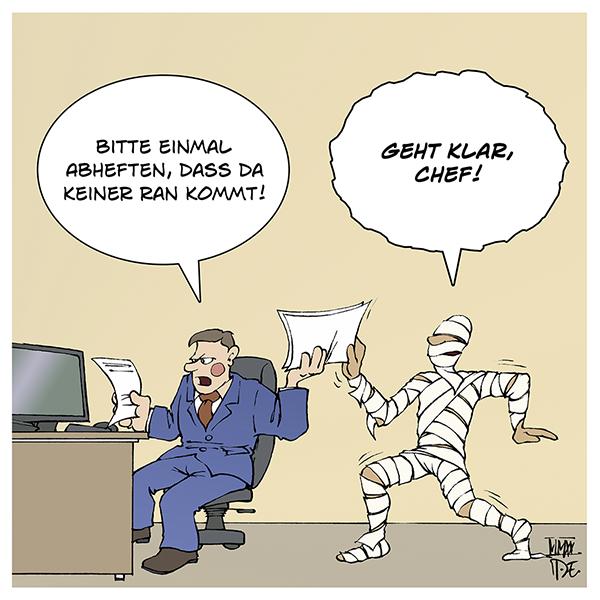 Steffen Seibert Regierungssprecher Bundesregierung Bundeskanzlerin Angela Merkel Mitarbeiter Spion Ägypten Spionage Geheimdienste Deutschland