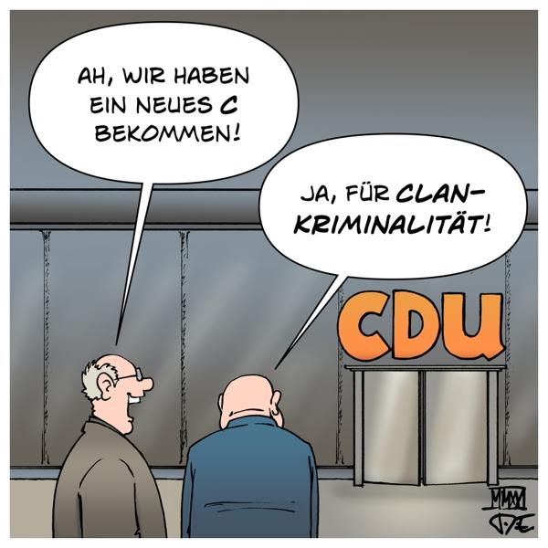 CDU CSU Mundnasenschutz Masken MNS Mund-Nasen-Schutz Korruption Maskenskandal C Wahljahr Berater Provisionen Bestechung Vorteilsnahme