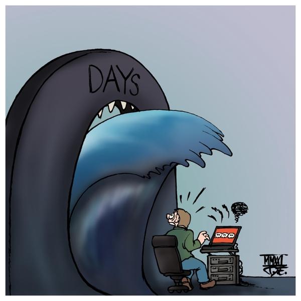 Computer Technik Internet Server 0days Sicherheitslücken Datensicherheit Netzwerke Unternehmen hafnium zerodays Hacking Hacker Backdoors Spionage Betriebsspionage Geschäftsgeheimnisse Exchange Microsoft Acer