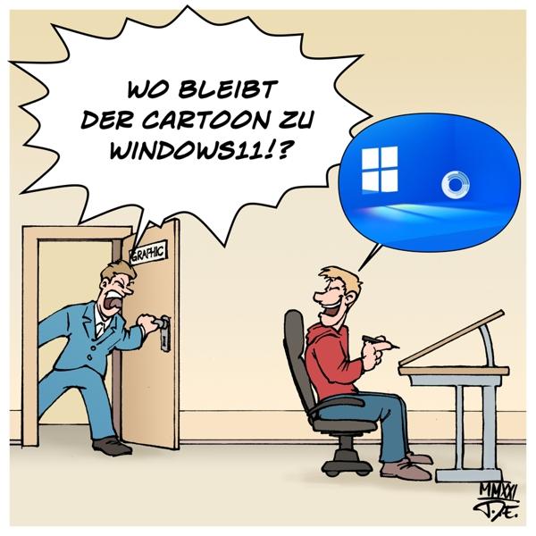 Microsoft Windows Windows11 Software Technik Technologie Entwicklung Releases Bugs Sicherheit Updates Computer Internet Datenschutz Datensicherheit