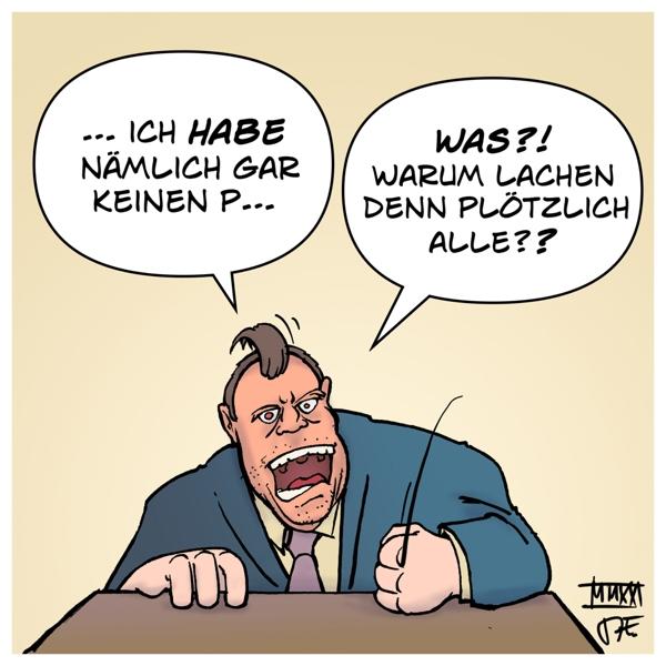 Andy Grote Innensenator Innenminister Hamburg Hamburger Senat CDU Coronaparty-Affäre #Pimmelgate Hamburger Polizei Privatmiliz SPD Scholz Pimmel